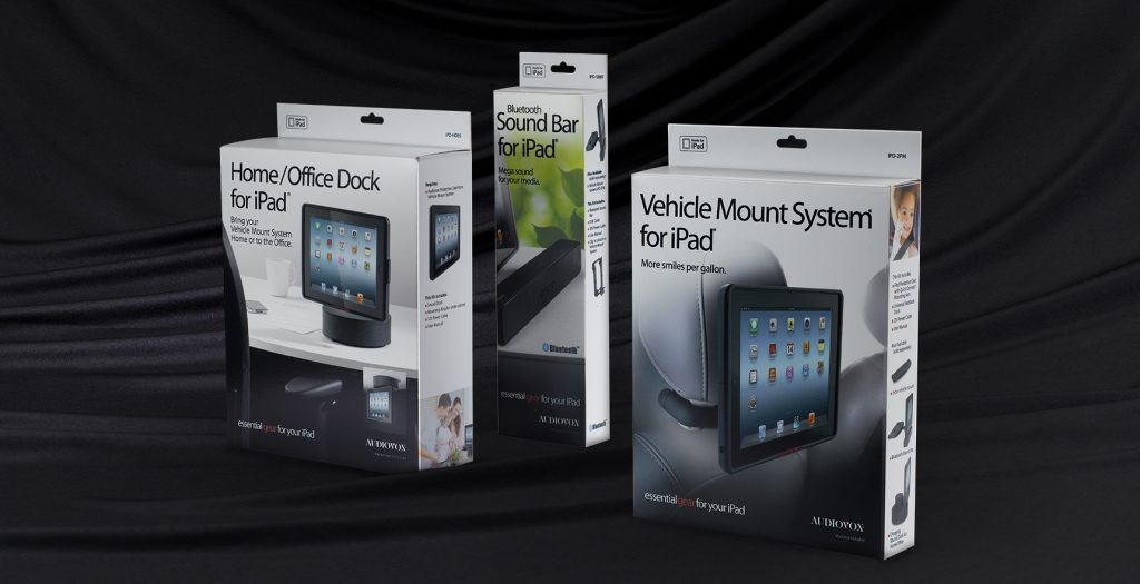 ipad-essentials-packages